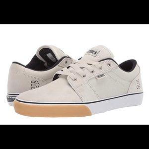 Etnies Barge LS Sneaker